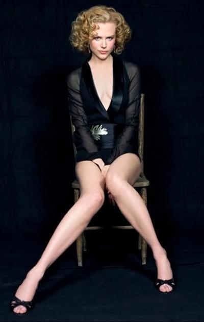 Ножки знаменитых актрис фото 660-708