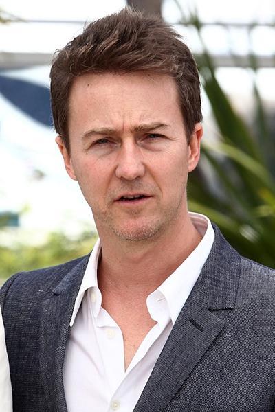 Топ-10 актеров без Оскара: лучшие неудачники Голливуда ... пэрис хилтон новости