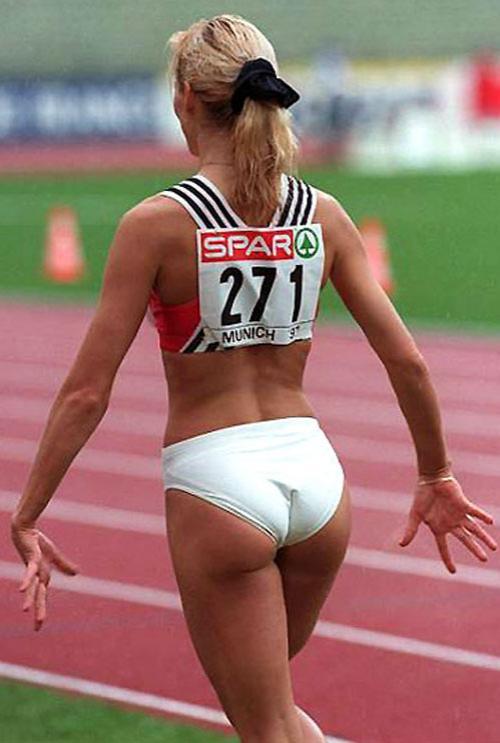 seks-legkaya-atletika