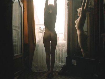 porno-video-ginekologi-na-russkom