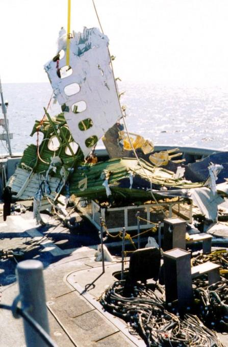 1998 16 февраля тайвань: