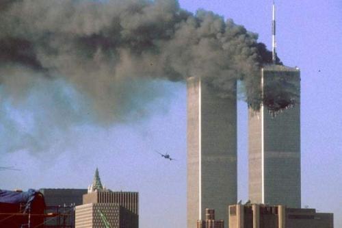 Известные люди, которые чудом не погибли в терактах