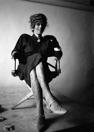 ��� ������� (Keith Richards)
