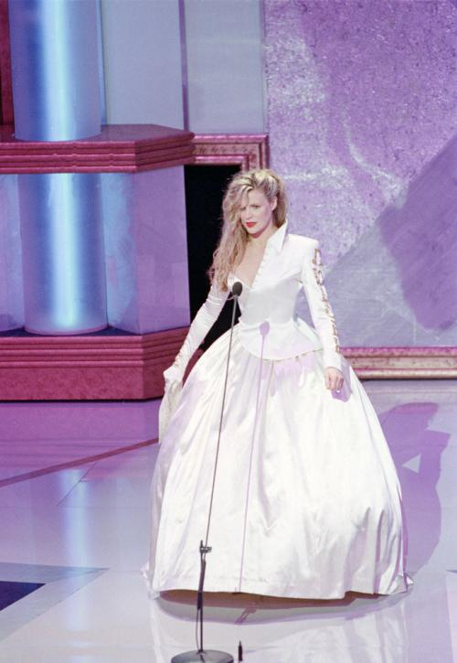 ��� ��������� �� Academy Awards 1990