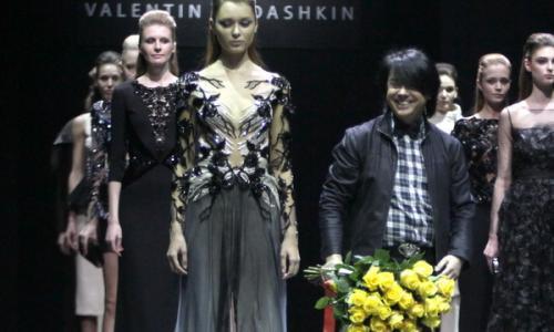 http://www.topnews.ru/upload/photo/9b0b9f38/5c5cc.jpg