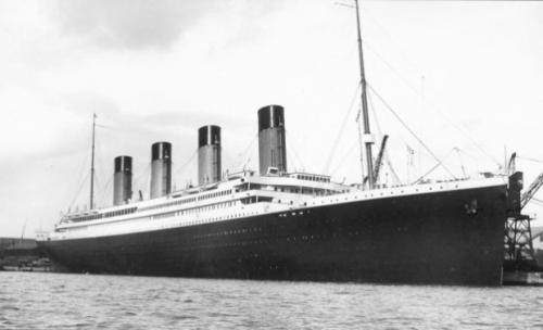 Механики «Титаника» жертвовали собой, чтобы пассажиры могли эвакуироваться Катастрофа «непотопляемого» «Титаника» стала одной из самых крупных за всю историю мореплавания, и хотя с момента трагедии прошло уже более века, ей по-прежнему посвящают фильмы, книги и другие художественные произведения.