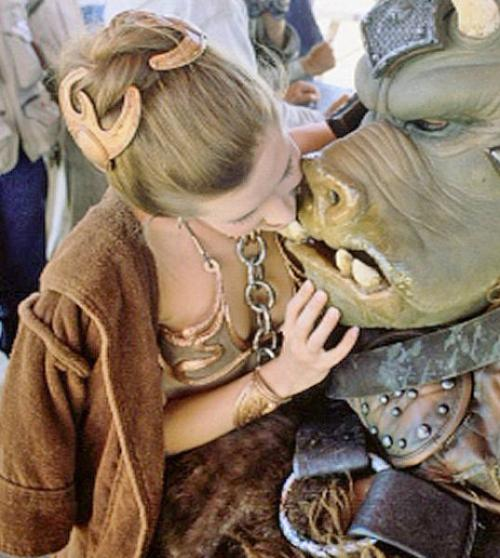 ����� ����� (Carrie Fisher)