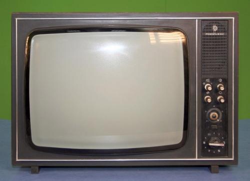 КВН и другие: 10 легендарных советских телевизоров