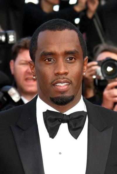 ...� �� ����� (P. Diddy).