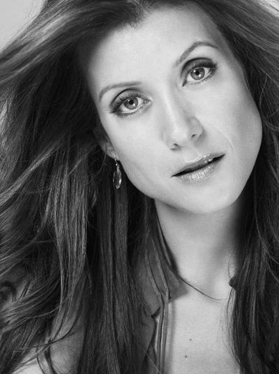 25. Кейт Уолш (Kate Walsh), 43 года, США