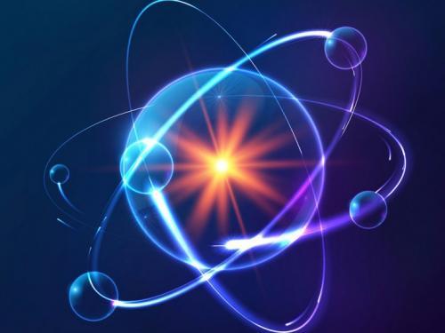 Получается, что ваше тело содержит космические реликвии со времен сотворения вселенной. Почти все атомы водорода в вашем теле сформировались в момент Большого взрыва около 13,7 миллиарда лет назад.