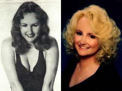 Экс-модель и мать четверых детей, Бонни Ли Бэкли (Bonnie Lee Bakley), более известная, как жена актера Роберта Блэйка, была застрелена в автомобиле после семейного ужина в итальянском ресторане 4 мая 2001 года.