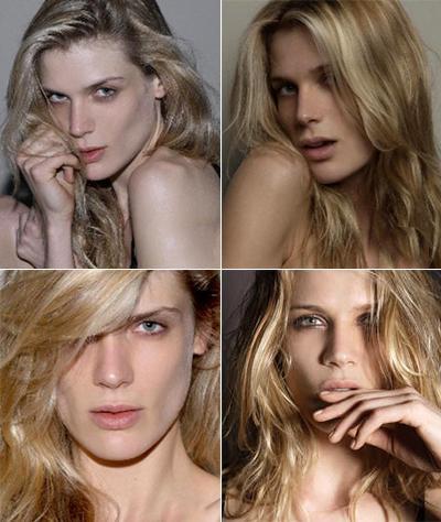 Канадская фотомодель Хэйли Мэри Кол (Hayley Marie Kohle) покончила с собой в 2008 году в возрасте 26 лет, выпрыгнув с балкона 7-го этажа своей квартиры в Милане.
