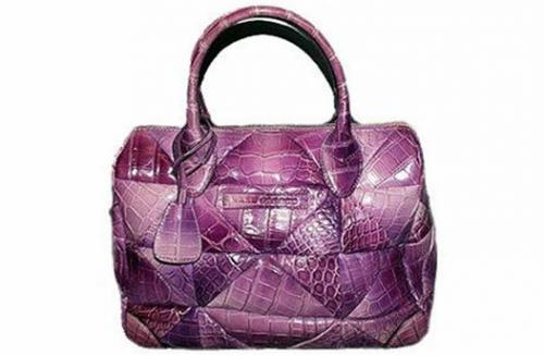 ����� �� ������������ ���� Marc Jacobs. ����: 30 000$