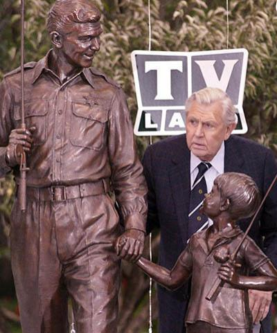 ���� �����, � ������ ���� ������� (Andy Griffith) � 2003 ���� �� �������� ������ ������ ���� � ���� ������ ���� ������� � ���� ������� � ���� ��� ���� ����, � ����� �� � ��������� ��� ������.
