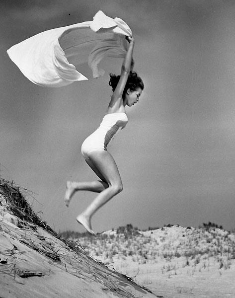 ������ �� (Janet Leigh)
