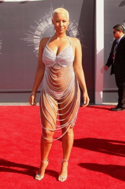 американские знаменитости в сексуальных платьях фото-лс1