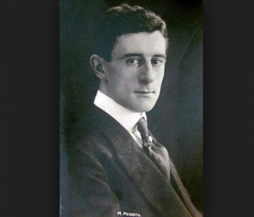 Композиторы классической музыки гомосексуалисты