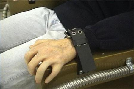 Смертная казнь как она есть