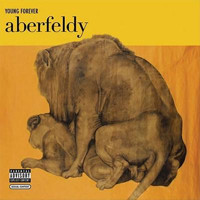 Aberfeldy - «Young Forever» (2004)