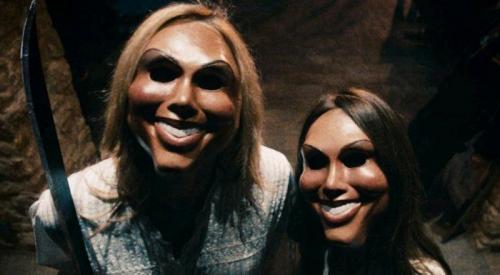 Фильмы ужасов про убийц в масках