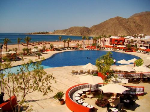 Club Med Egypt � Sinai Bay, ����, ������ 