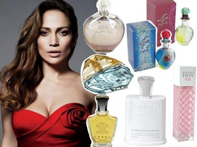 ��������� ����� (Jennifer Lopez):
