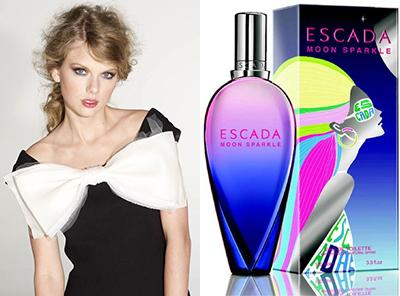 ������ ����� (Taylor Swift):