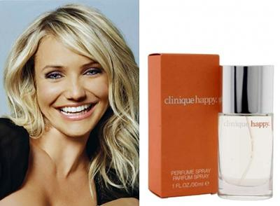 ������� ���� (Cameron Diaz):