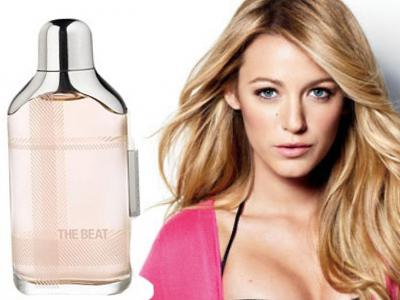 ����� ������ (Blake Lively):