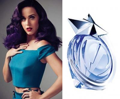 ���� ����� (Katy Perry):