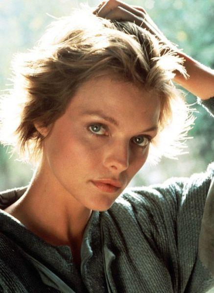 Мишель Пфайфер (Michelle Pfeiffer)