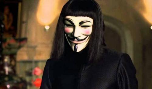 актеры фильма маска