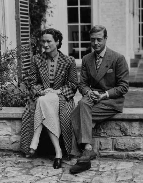 Скандальные члены королевских семей