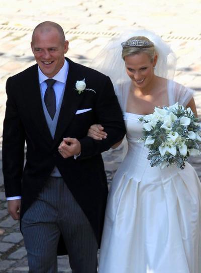 Свадьбы знаменитостей состоявшиеся в