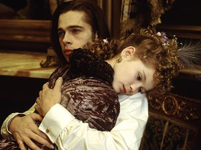 ��������� � �������� / �Interview with the Vampire: The Vampire Chronicles� (1994)