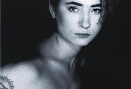 Голая Дарья Сагалова в журналах Maxim и SIM