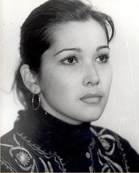 Сексуальные актрисы советского кино