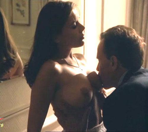 секс из фильмов фото