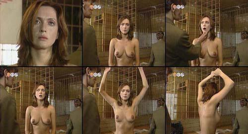 голые российские актрисы онлайн