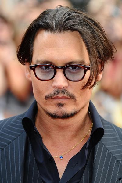 47f5696a3dd3 Джонни Депп (Johnny Depp) редко скупится на чаевые. Самый известный  инцидент  вместе