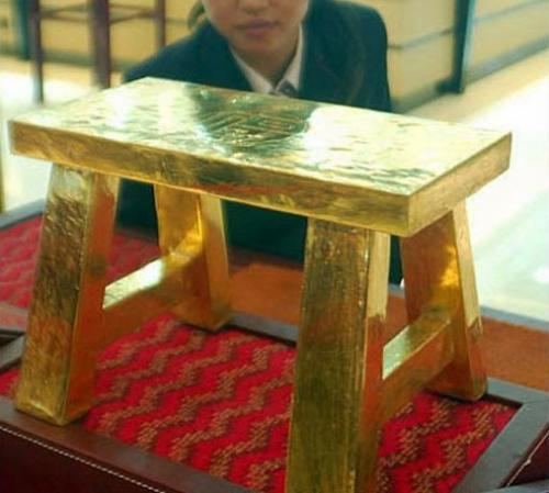 ���������