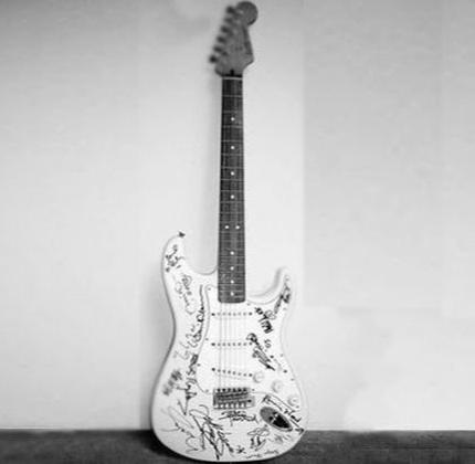 Гитара
