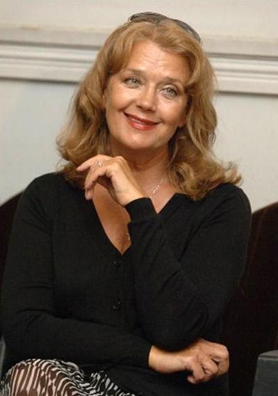 Ирина стала президентом семейного фестиваля «Верное сердце», занимается благотворительностью, играет в спектаклях; 10 лет замужем за актером Сергеем Мартыновым; есть дочь Ксения и внук.