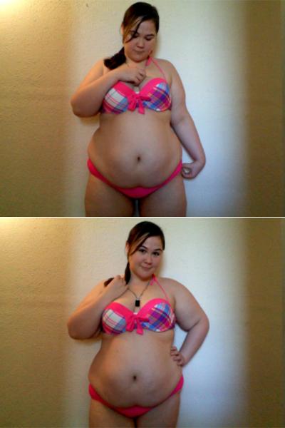 крупные толстушки пышки фото