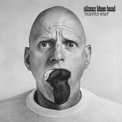 Climax Blues Band - «Tightly Knit» (1971)