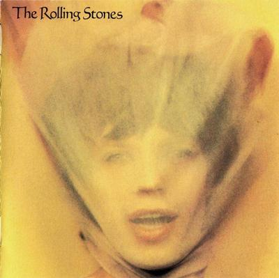 The Rolling Stones - �Goats Head Soup� (1973)