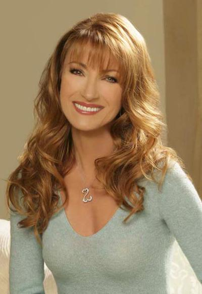 50. Джейн Сеймур (Jane Seymour)