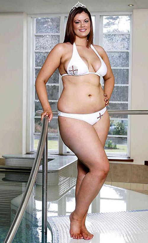 Тётки с толстым задом 9 фотография