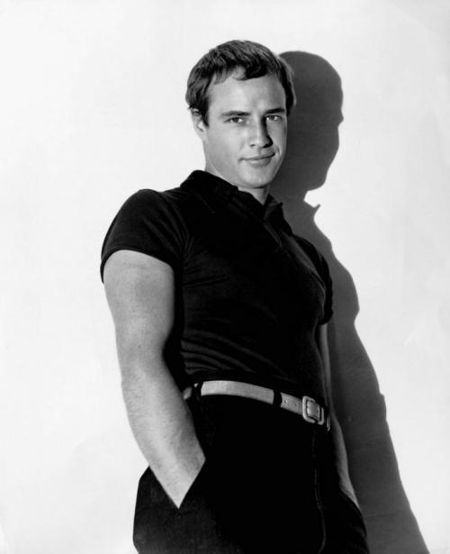 Самые красивые и сексуальные мужчины голливуда конца 20 века